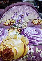 Одеяло , двухспалка