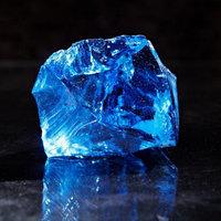 Стеклянные камни эрклез 21