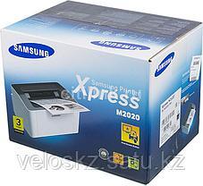 Принтер Samsung Xpress SL-M2020/FEV A4 SS271B, фото 3
