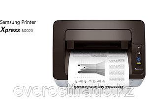 Принтер Samsung Xpress SL-M2020/FEV A4 SS271B, фото 2