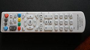 Пульт универсальный для ID-TV Alma-TV  ID-TV097+8