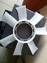 Крыльчатка вентилятора Suzuki Grand Vitara 1999-2003