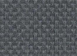 ЛИНОЛЕУМ КОММЕРЧЕСКИЙ FORBO ETERNAL_WEAVE 13662