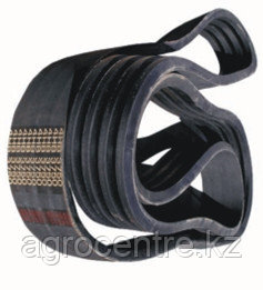 Ремень 4/НВ-2650 (RH/EB/Kaz belt/Уфа)