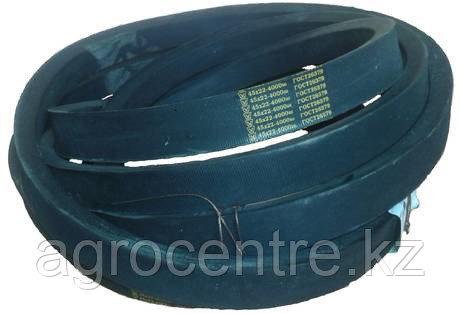 Ремень УБ(SPC)-3550 (RH/EB/Kaz belt/Уфа)