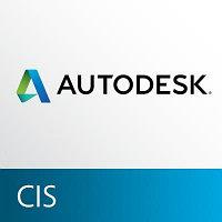 Программа Autodesk AutoCAD