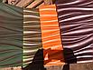 Зеленая краска износостойкая, фото 3