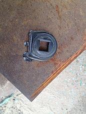Запасные части граблей ворошилок, фото 2