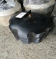 Диск БДМ,болты производство М-АГРО, фото 3