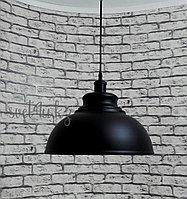 """Подвесной светильник в стиле """"лофт"""", фото 1"""
