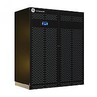 Источник бесперебойного питания (ИБП) General Electric UPS (GE) Серии TLE 160 - 800 кВА
