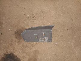 Запасные части к картофелекопалке, фото 3