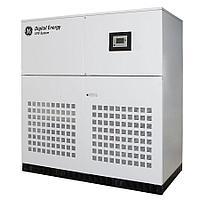 Источник бесперебойного питания (ИБП) General Electric UPS (GE) Серии SG 10 - 600 кВА