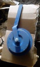 Запасные части на рассадопосадочные машины, фото 3