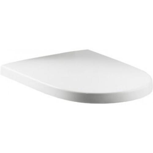 Сидение для унитаза с крышкой Roca N-Meridian 78012A0004