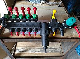 Запасные части к опрыскивателям, фото 3