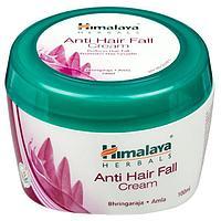 Himalaya (Крем от выпадения волос)
