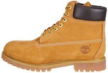 Ботинки Туристическая Обувь