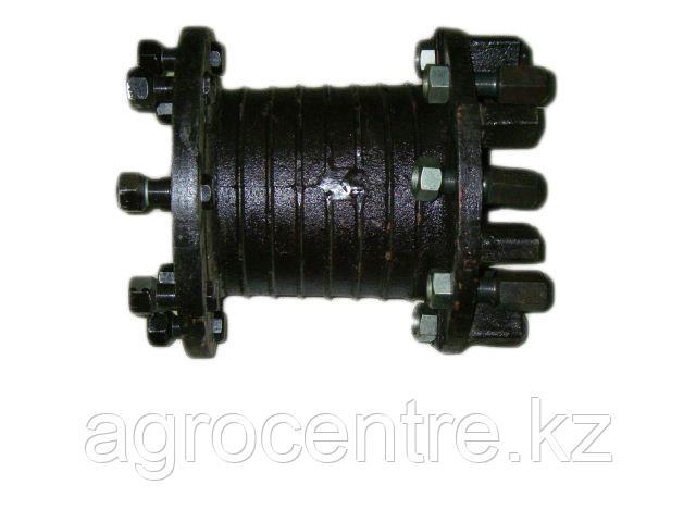 Проставка колёс задняя МТЗ-1221 (1221-3109030)