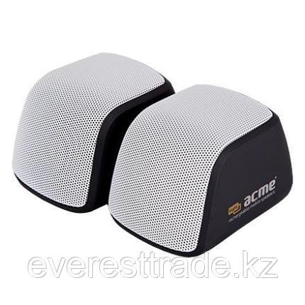 Компактная акустика Acme SP101 серый, фото 2