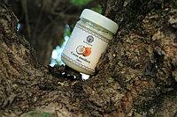 Польза от кокосового масла