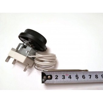 Термостат капиллярный 50-400С (с ручкой)