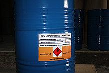 Отработанное масло (трансформаторное, гидравлическое, трансмиссионное)