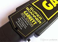 Металлодетекторы Garrett TX 75042, фото 1