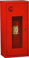Шкаф пожарный ШПО-103-1/ШП-04огн-НСК