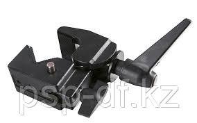 Зажим E-Image EI-A25 Super clamp