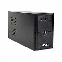 Источник питания SVC V-650-L 650ВА (400Вт), фото 1