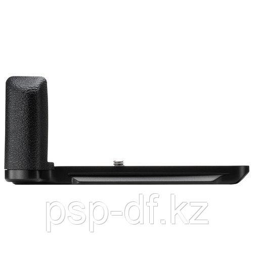 Fujifilm MHG-XE3 Metal Hand Grip
