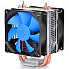Deepcool ICE BLADE 200M DP-MC8H2-IB200M
