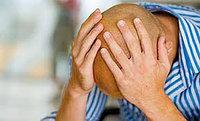 Гипнотерапия в безопасном месте при половой слабости, преждевременной эякуляции (семяизвержении) doktor-mustaf