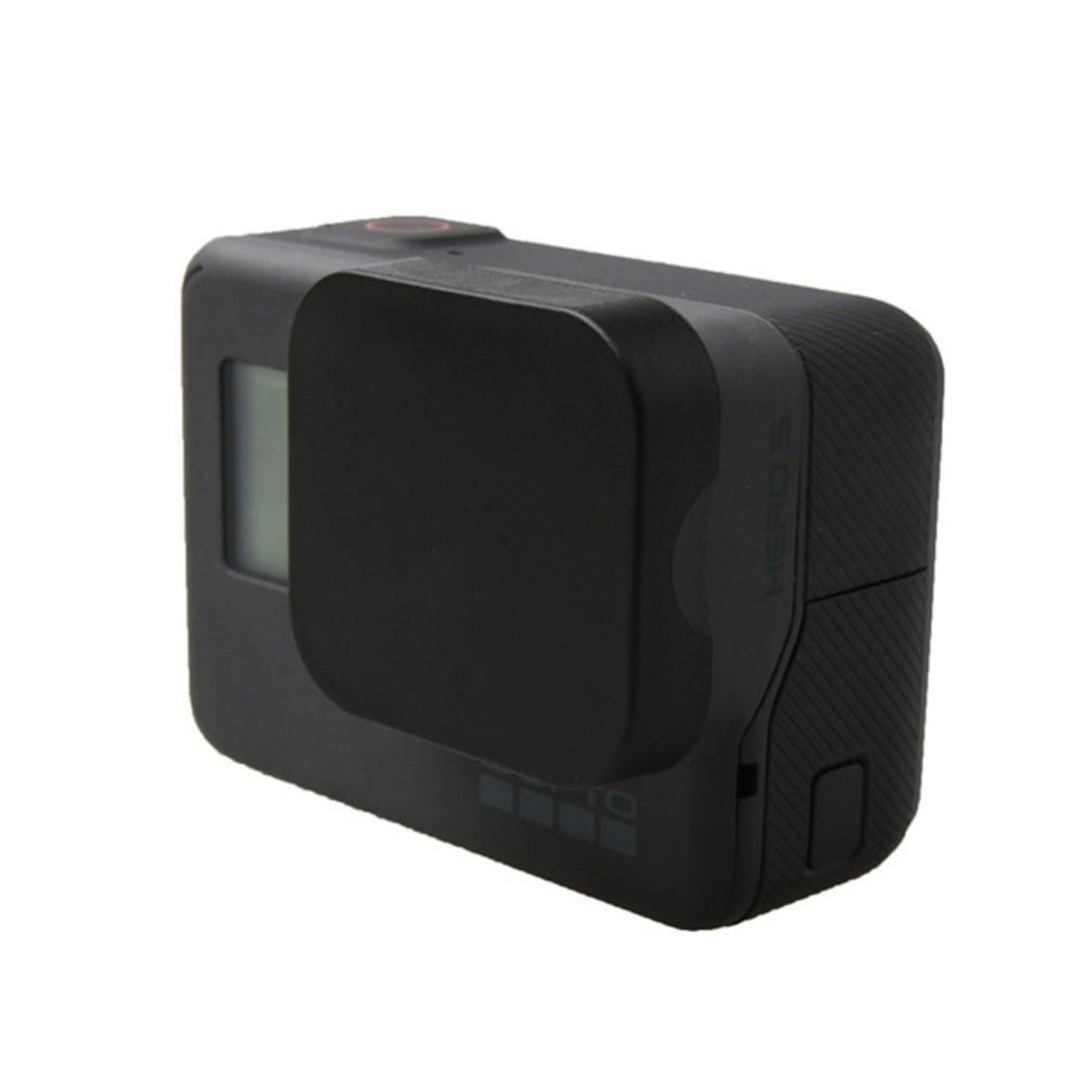 Защитная крышка для объектива GoPro HERO 5/ HERO 6