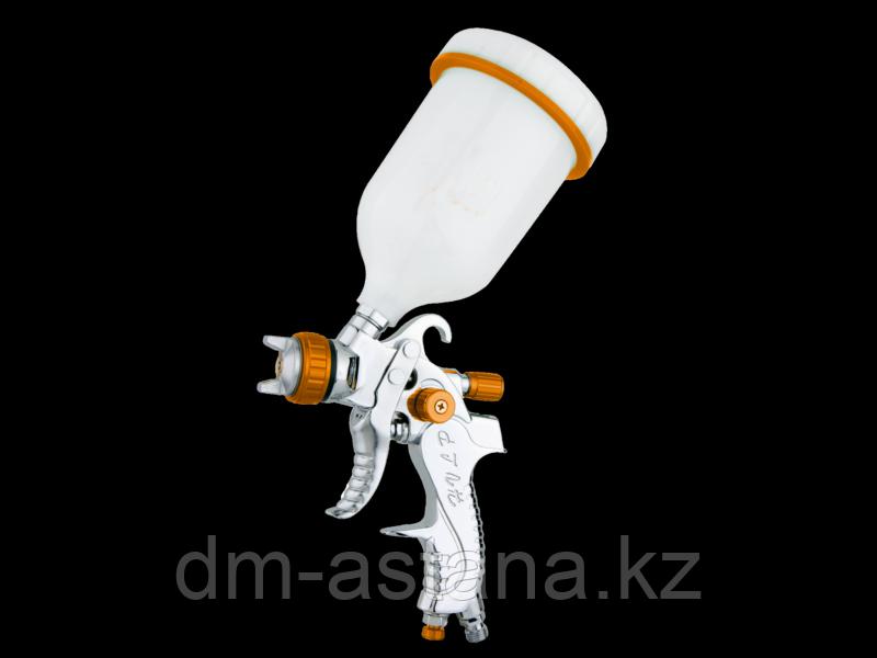 Высокопроизводительный окрасочный пистолет (1.4). Производство: BAHCO (Швеция)