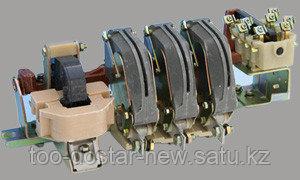 Контактор КТ-6033 250А (3к),6032 250А (2к)