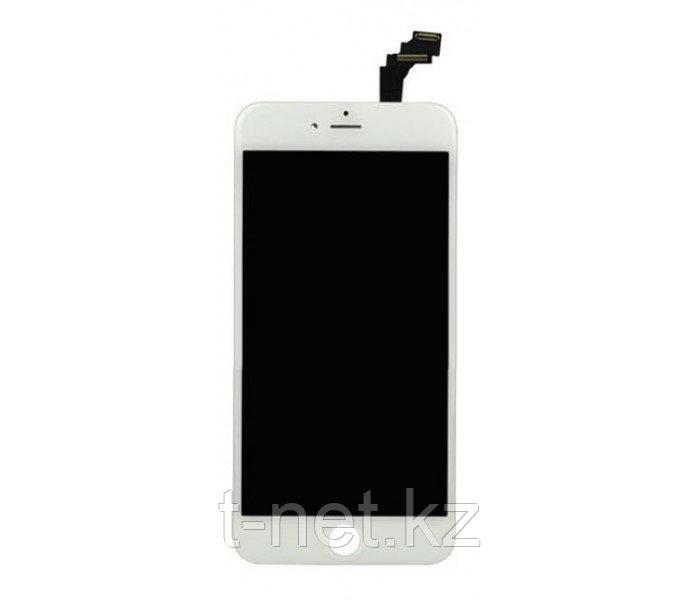 Дисплей Apple iPhone 6S с сенсором, (ОРИГИНАЛ ТАЙВАНЬ) цвет белый