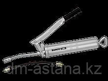 Насос со сменным элементом для перекачки консистентной смазки 400гр, Производство: BAHCO (Швеция)