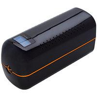 Tuncmatik Digitech Pro 650, Черный, IEC источник бесперебойного питания (TSK1715)