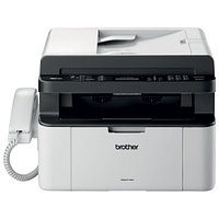 Brother MFC-1815R мфу (MFC1815R1)
