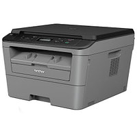 Brother DCP-L2500DR мфу (DCPL2500DR1)