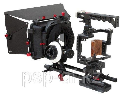 Риг Filmcity для Sony A7R II/A7S II/A7 II