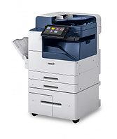 Xerox AltaLink B8045/55 мфу (B8001V_F)