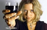 Женская зависимость к алкоголю? Лечение конфиденциальное у психотерапевта 87014267387, 87474096318, фото 1