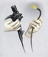 ФГДС (Видео гастроскопия) + Консультация гастроэнтеролога