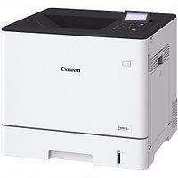 Canon i-Sensys LBP712Cx принтер (0656C001)