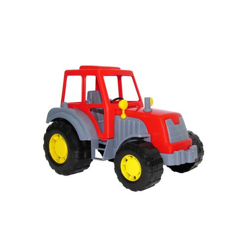 """""""Алтай"""", трактор"""