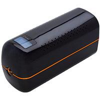 Tuncmatik Digitech Pro 650 источник бесперебойного питания (TSK1575)