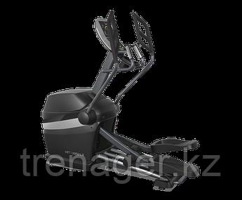 Профессиональный эллиптический тренажер SVENSSON INDUSTRIAL HIT X850 LX
